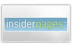 Insider Pages Review Us