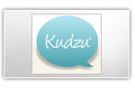 Kudzu Review Us