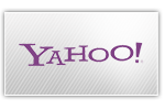 Yahoo Review Us